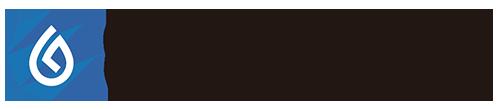 株式会社ジーケーライン ロゴ